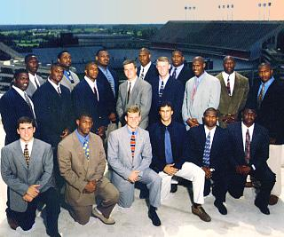 Autigers Com December 1997 Articles View profile see their activity. auburnundercover home auburn tigers football recruiting